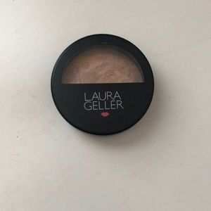 Laura Geller Balance N Brighten Shade Medium